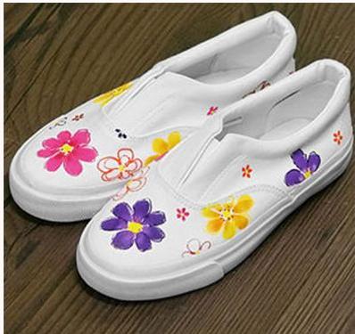 鞋子大了怎么办