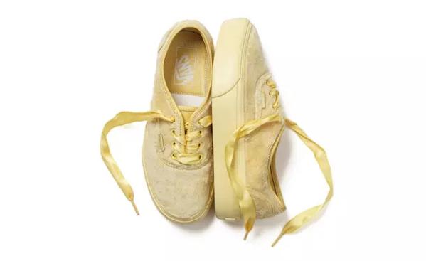 鞋子磨脚怎么办