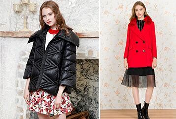 夺宝奇兵女装品牌加盟条件是什么