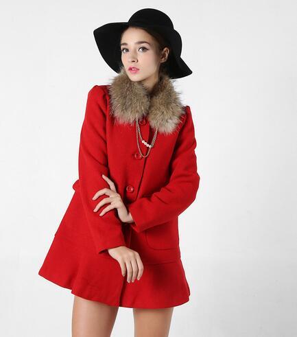 2017冬季什么女装最好卖?阿莱贝琳女装声誉良好