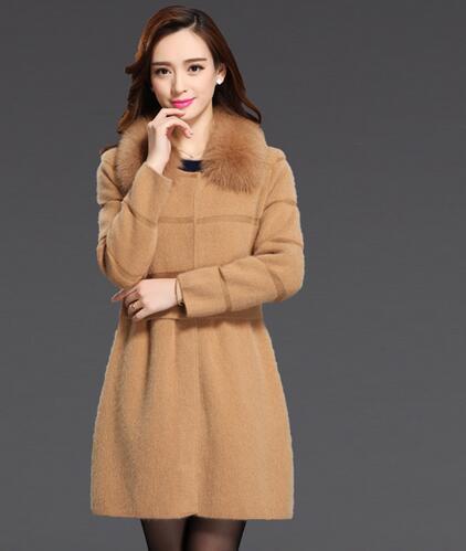 女装哪些牌子质量比较好?阿莱贝琳品牌女装