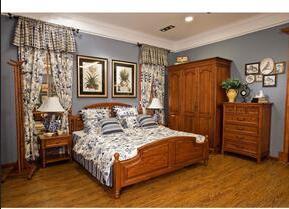 格林小镇家具