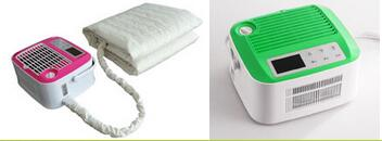 酷仕宏空调床垫