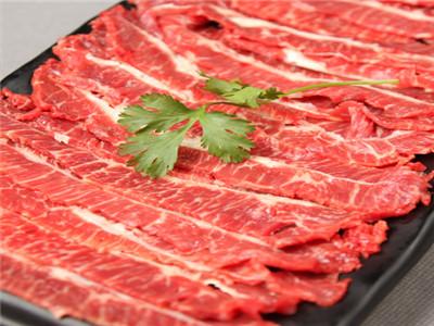 火锅店应该如何经验才能吸引顾客,蜜悦士鲜牛肉火锅