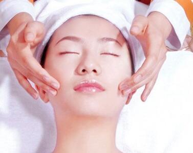 3158招商加盟网 项目库 美容保养 护肤品 艾奇朵玛洗脸吧品牌资讯 >