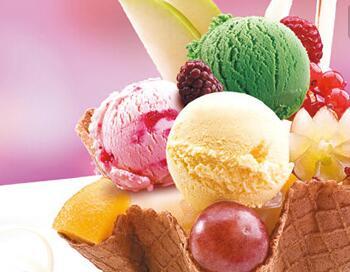可爱雪意式冰淇淋加盟,总部一站式扶持,整店输出,让加盟商省心省力.