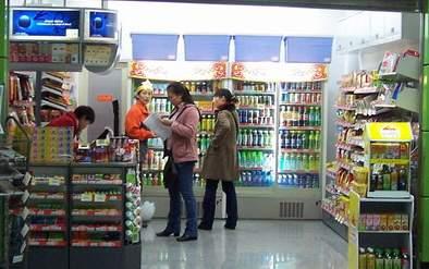 怎么加盟阿里无人超市?阿里无人超市加盟多少钱