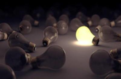 创业公司如何找合伙人?如何分配股权?