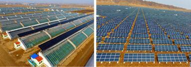 太阳能发电现在加盟怎么样 能不能盈利?
