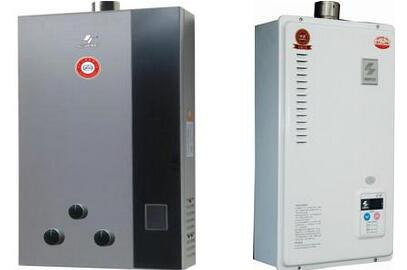申花空气能热水器怎么样?市场前景好吗
