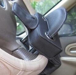汽车防盗系统有哪几种?