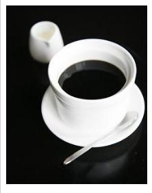 星巴克怎么加盟?星巴克咖啡加盟费是多少?