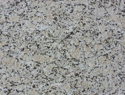 翡御石业建筑石材价格多少钱