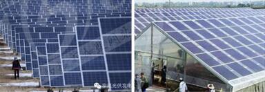 投资光伏发电前景如何?能致富吗?