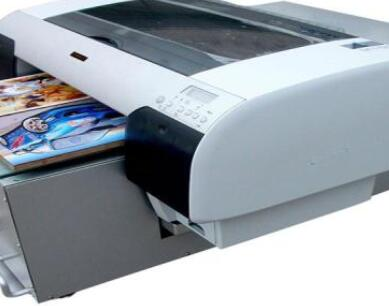 投资神动3D万能打印机需要多少钱?