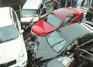 车祸之后如何自救救人