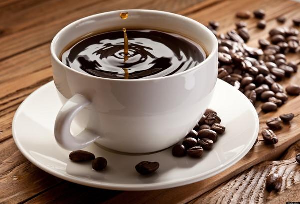 咖啡电台咖啡加盟