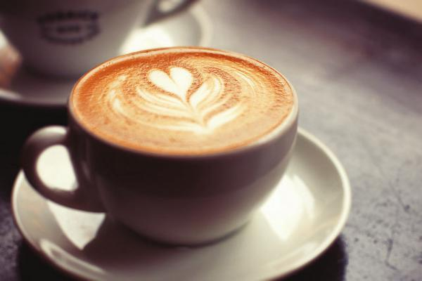 咖啡电台咖啡乡镇加盟赚钱吗
