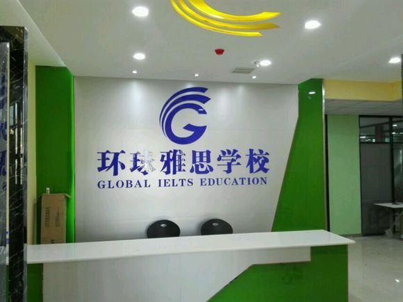 3158教育网