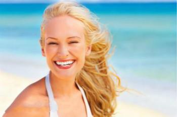 大笑对保健有哪些良好功效?