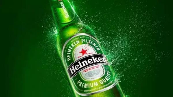 做喜力啤酒代理经销商需要满足什么条件