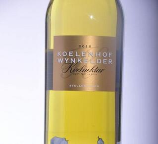 克伦堡洋酒加盟利润多少?
