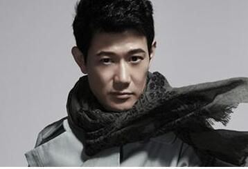矢野浩二介绍中国电视剧有五六十集、一天播两集