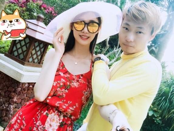 巩汉林儿子婚礼从简!曾想和潘长江结亲家