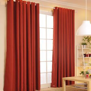 优纺客窗帘是十大窗帘品牌吗?