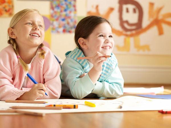 加盟学而思教育赚钱吗?学而思教育加盟条件和费用