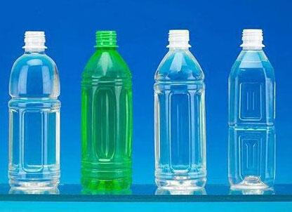 万宁环保包装品牌的加盟扶持力度怎么样