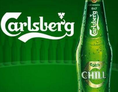 如何成为嘉士伯啤酒代理商?
