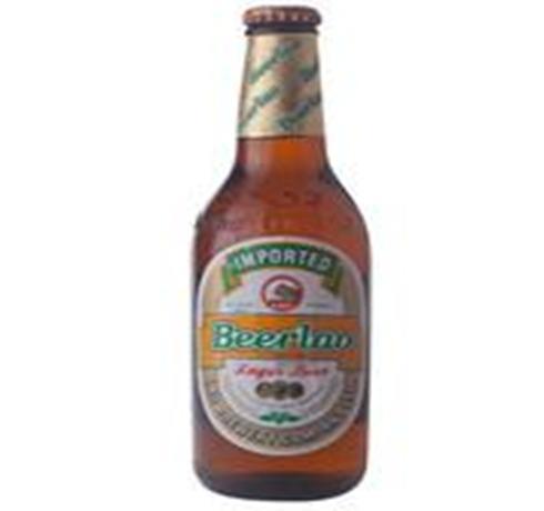 老挝啤酒多少钱一瓶?老挝啤酒代理赚钱吗?