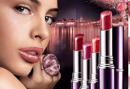 加盟美宝莲化妆品开店需要什么条件