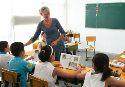 优胜教育加盟条件有哪些?
