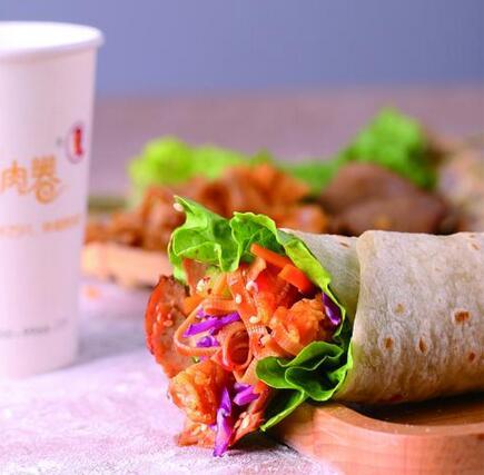 大学生创业项目排行榜-3158餐饮网