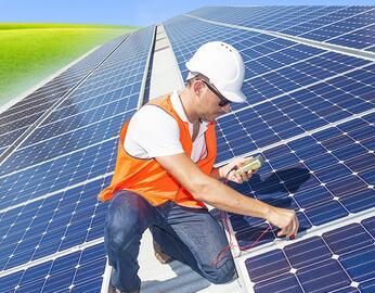 光伏发电成本是多少?