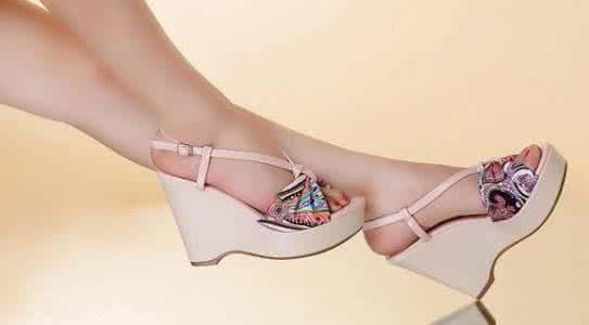 贵州省有大东女鞋加盟店吗