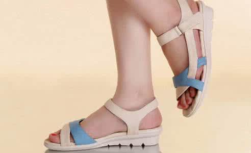 加盟大东女鞋有被骗的吗