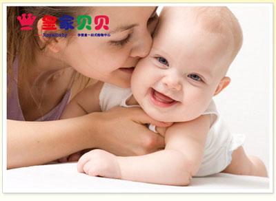 加盟皇家贝贝妇婴用品市场怎样