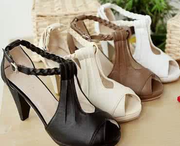 大东女鞋加盟费多少