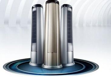 格力空调加盟条件是什么?