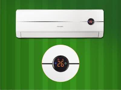 格力空调加盟代理费用是多少?