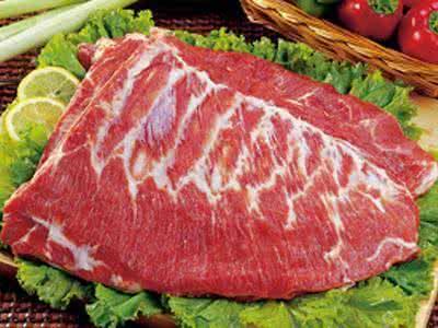 加盟金锣冷鲜肉需要什么条件呢