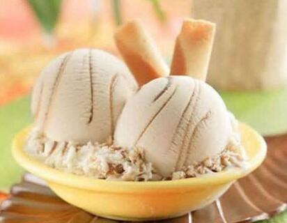淇客冰淇淋怎么样?淇客冰淇淋好吃吗