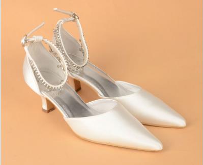 大东女鞋加盟一年利润到底有多少?几年回本