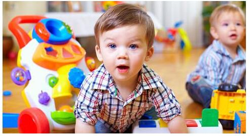 投资爱婴室婴儿用品需要多少资金?