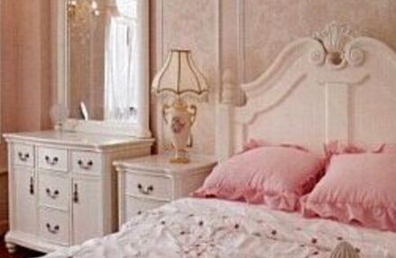 卧室家具摆放风水禁忌