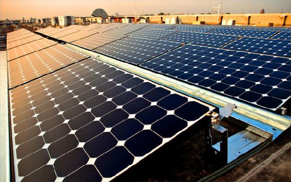 和平阳光太阳能发电加盟前景好不好