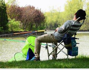 加盟Tab渔具要注意哪些方面